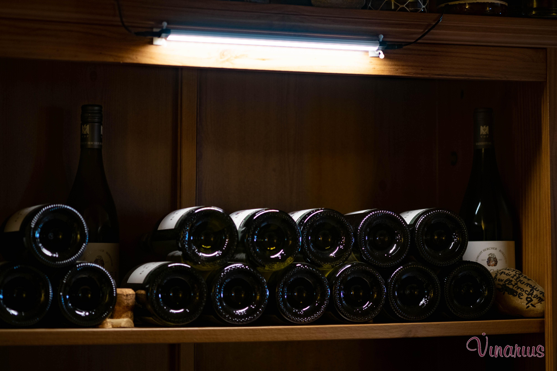 Weinhändler Bietigheim