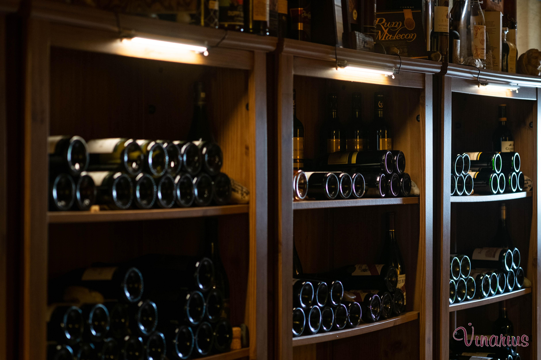 Sekt Wein Schaumwein